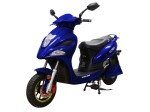 daymak-indianapolis-blue-scooter.jpg